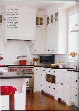 interior design interior decorating bright kitchen picture by andrew